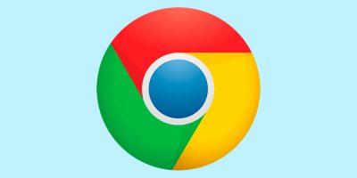 Как включить куки в Google Chrome