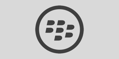 Как включить куки в Blackberry