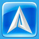 Как включить куки в Avant Browser