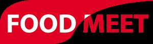 Пищевая выставка ФудМит