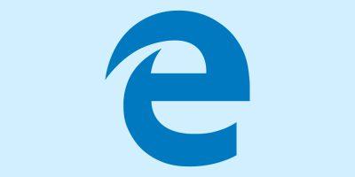 Как включить куки в Microsoft Edge