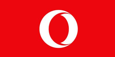 Как включить куки в Opera