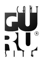 Веб-студия Сайт Гуру